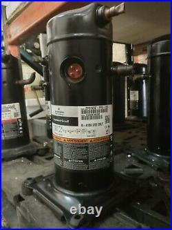 2 1/2 Ton, ZP31K5E-PFV-130, 410A, 220V, AC Compressor Copeland Scroll