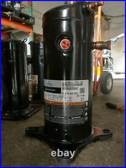 4 Ton, ZP38K5E-PFV-130, 410A, 220V, AC Compressor Copeland Scroll