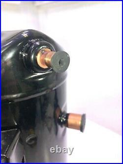 Copeland 5Ton 3Ph Scroll Compressor ZR61K3-TF5-930