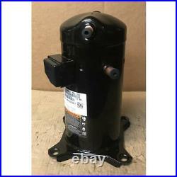 Copeland Zp26k3e-tf5-230 2 Ton Ac/hp Scroll Compressor 34086