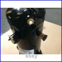 Copeland Zp36k5e-tfd-830 3 Ton Ac/hp High Temp Scroll Compressor, R-410a