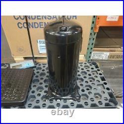 Copeland Zp67kce-tf5-230 5-1/2 Ton High Temp Ac/hp Scroll Compressor, R-410a