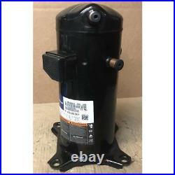 Copeland Zps30k4e-tf5-230 2-1/2 Ton 2 Stage Ultra Tech Ac/hp Scroll Compressor