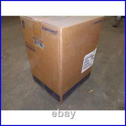 Copeland Zr42k3-tfd-930 3.5 Ton Ac/hp High-temp Scroll Compressor R-22