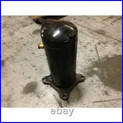 Copeland Zr42k5-pfv-830 3.5 Ton Ac/hp Scroll Compressor 208/230-60-1 R22