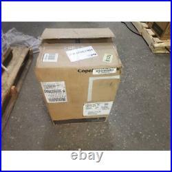 Copeland Zr72kce-tf5-950 6 Ton Ac/hp High Temp Scroll Compressor R-22