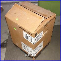 Emerson Copeland 1PH 230VAC 5-Ton Scroll Compressor ZR61K3E-PFV-950